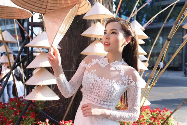 ky-duyen-rang-ro-tai-xuat-sau-scandal-5