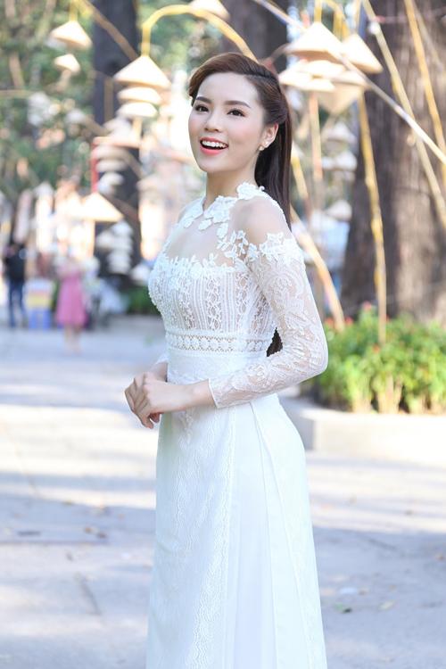 ky-duyen-rang-ro-tai-xuat-sau-scandal-4