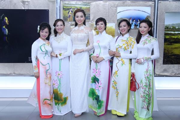 ky-duyen-rang-ro-tai-xuat-sau-scandal-8
