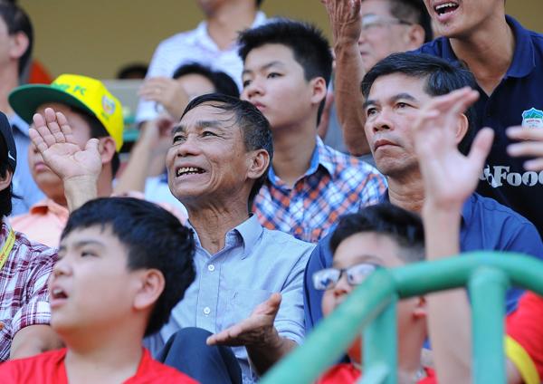 bo-cong-phuong