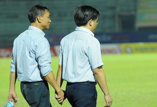 bo-cong-phuong-9