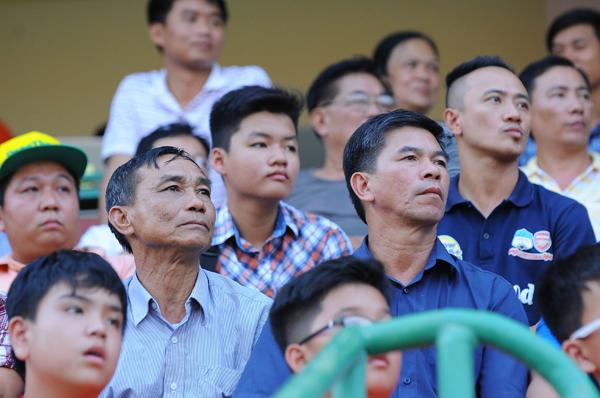bo-cong-phuong-1