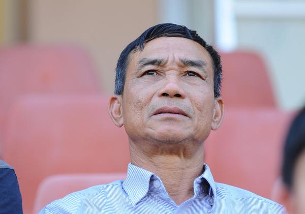 bo-cong-phuong-4