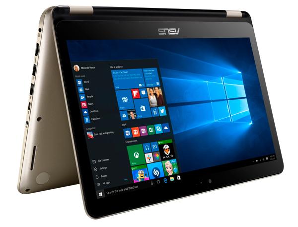 laptop-xoay-gap-asus-gia-17-trieu-dong-o-viet-nam