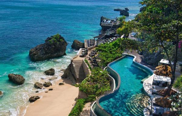 4-resort-o-bali-duoc-sao-hoa-ngu-chon-to-chuc-dam-cuoi-7
