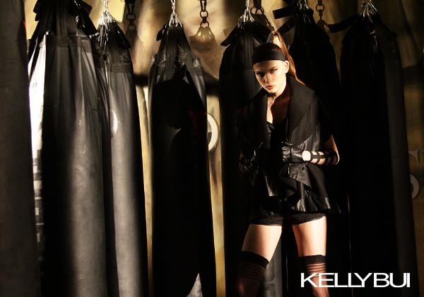 kelly-bui-quang-ba-cho-show-dien-tai-shanghai-fashion-week-xin-edit-3