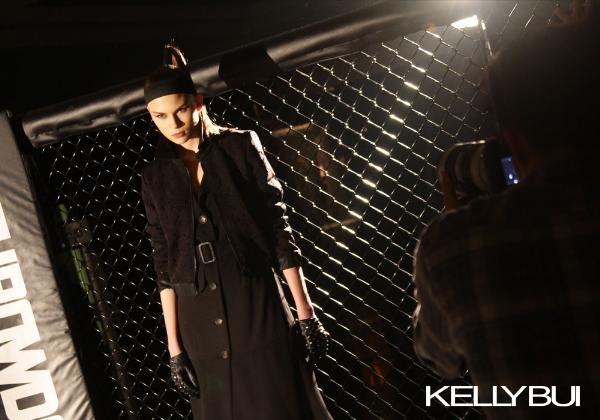 kelly-bui-quang-ba-cho-show-dien-tai-shanghai-fashion-week-xin-edit-1