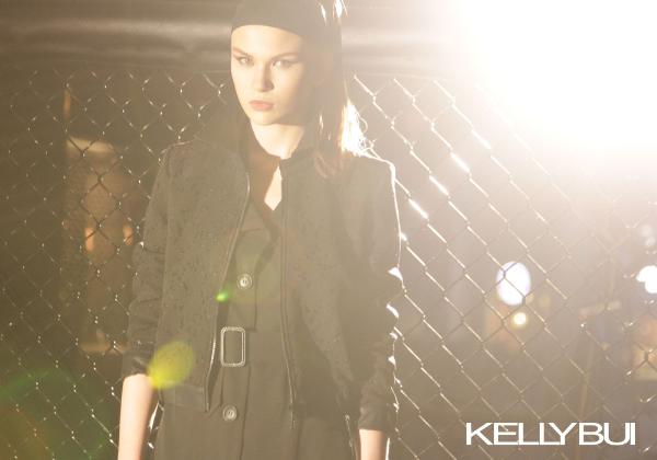 kelly-bui-quang-ba-cho-show-dien-tai-shanghai-fashion-week-xin-edit