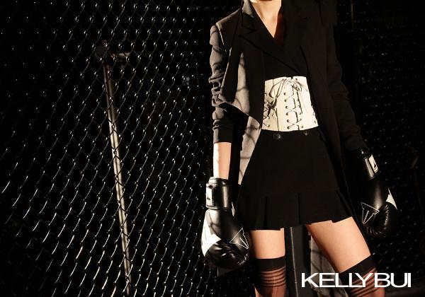 kelly-bui-quang-ba-cho-show-dien-tai-shanghai-fashion-week-xin-edit-2