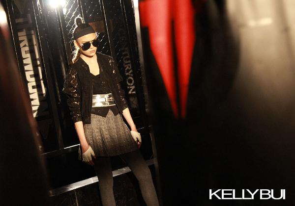 kelly-bui-quang-ba-cho-show-dien-tai-shanghai-fashion-week-xin-edit-5