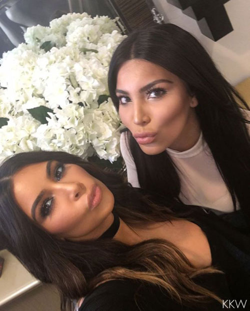 kim-kardashian-hao-hung-gap-nguoi-giong-co-nhu-tac