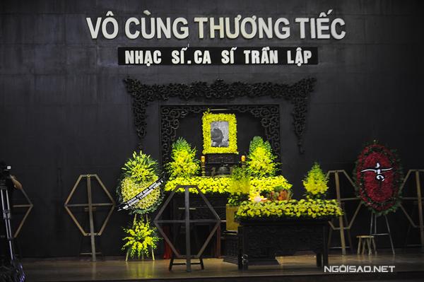 tang-le-nhac-si-tran-lap-4
