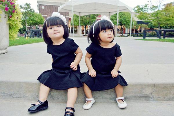 huyen-ny-day-con-bay-to-chinh-kien-qua-cach-chon-quan-ao-1