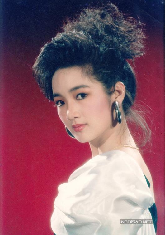 nhan-sac-giang-my