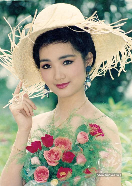 nhan-sac-giang-my-3