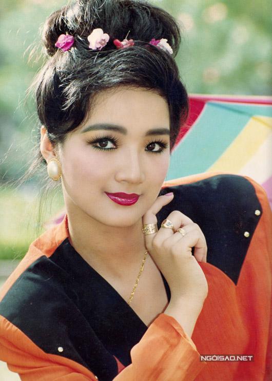 nhan-sac-giang-my-5