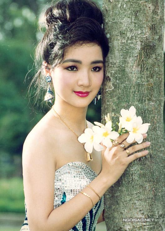 nhan-sac-giang-my-8