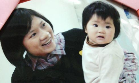 Mẹ Việt ở Nhật bày cách trị tật xấu của trẻ 3-4 tuổi