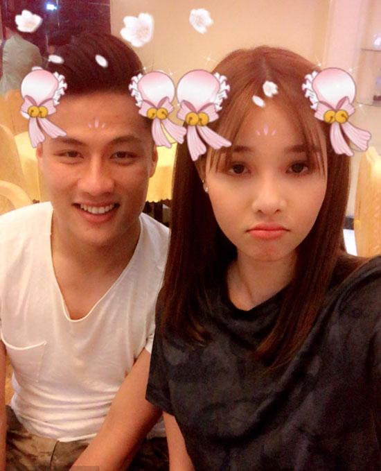 mac-hong-quan-thich-ky-han-mac-kin-dao-1