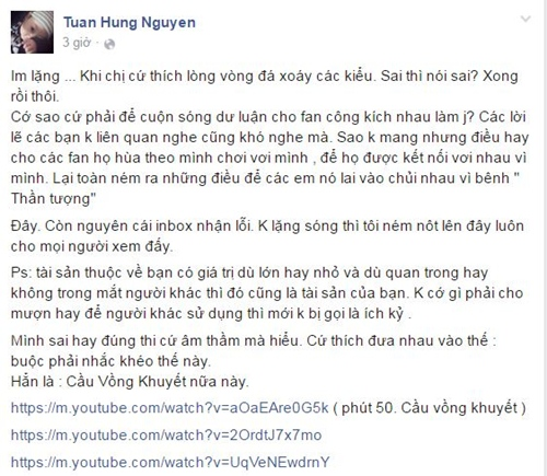 tuan-hung-canh-cao-thu-phuong-vi-da-xoay-dan-em