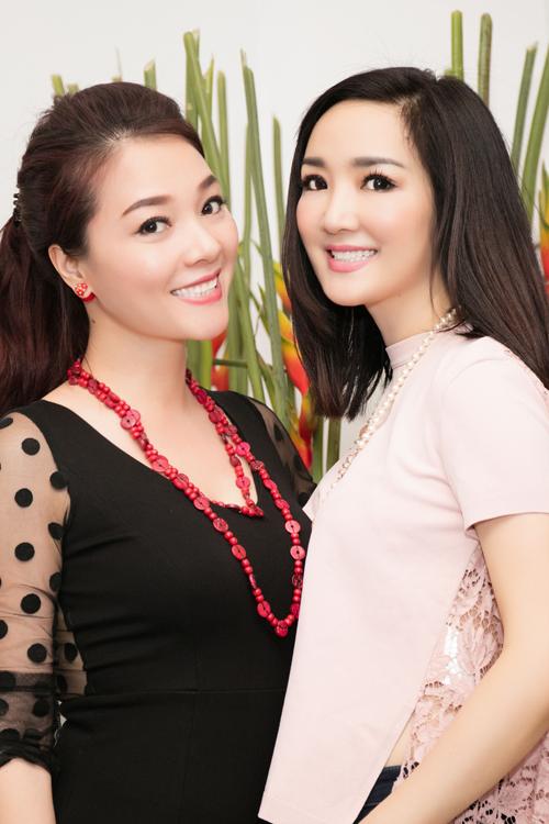 giang-my-tre-trung-giua-dan-my-nhan-u50-3