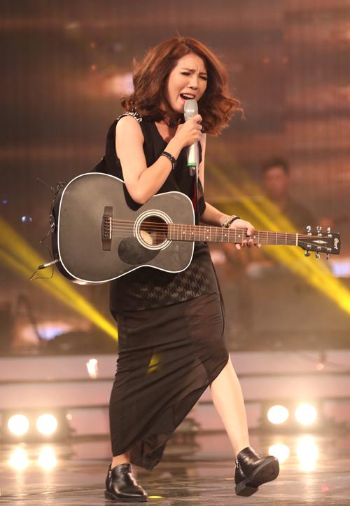 tay-trong-nhi-dot-chay-san-khau-got-talent-12