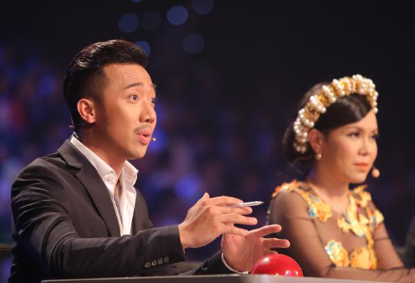 tay-trong-nhi-dot-chay-san-khau-got-talent-5