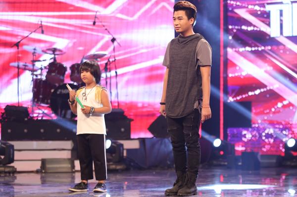 tay-trong-nhi-dot-chay-san-khau-got-talent-19