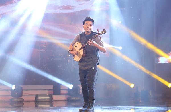 tay-trong-nhi-dot-chay-san-khau-got-talent-4