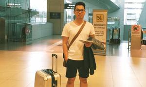 Giải pháp hữu hiệu khi gặp sự cố du lịch ở Singapore