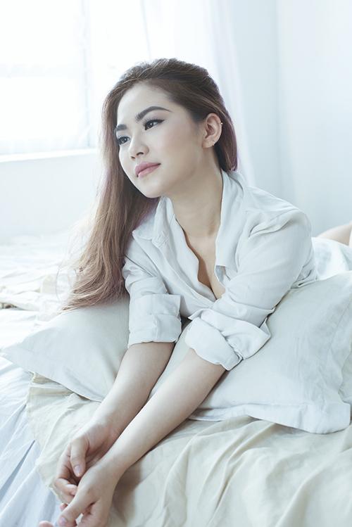 luong-bich-huu-danh-lieu-chup-anh-sexy-4