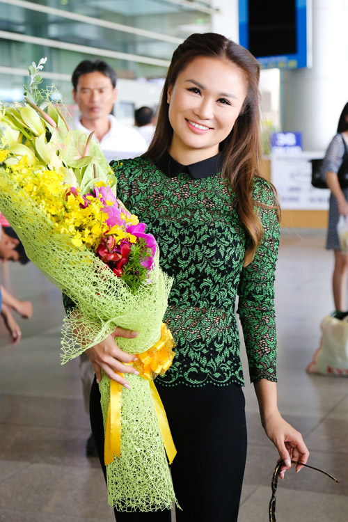 thu-phuong-lam-anh-am-tham-ve-nuoc-8