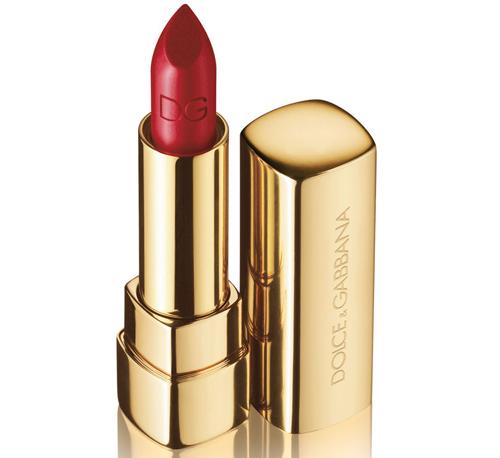 Dolce-Gabbana-Beauty-Classic-Cream-Lipst