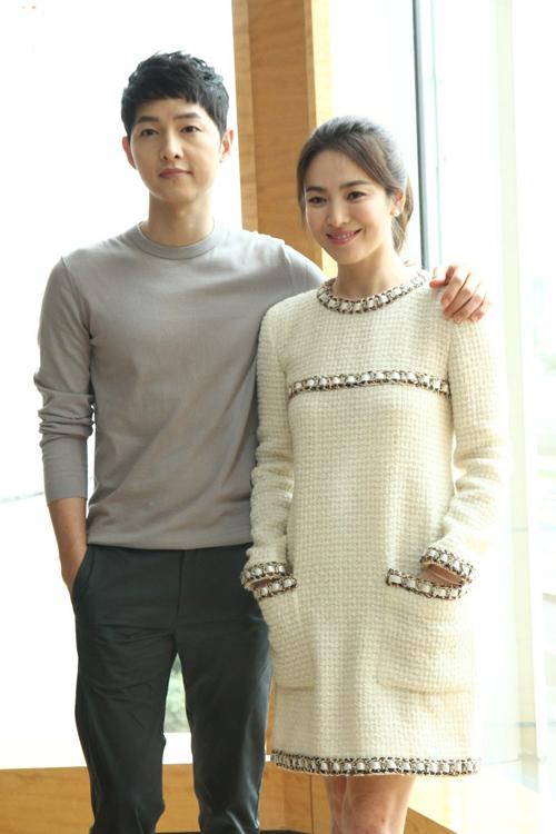 song-hye-kyo-diu-dang-trong-vong-tay-song-joong-ki