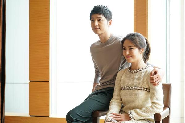 song-hye-kyo-diu-dang-trong-vong-tay-song-joong-ki-3