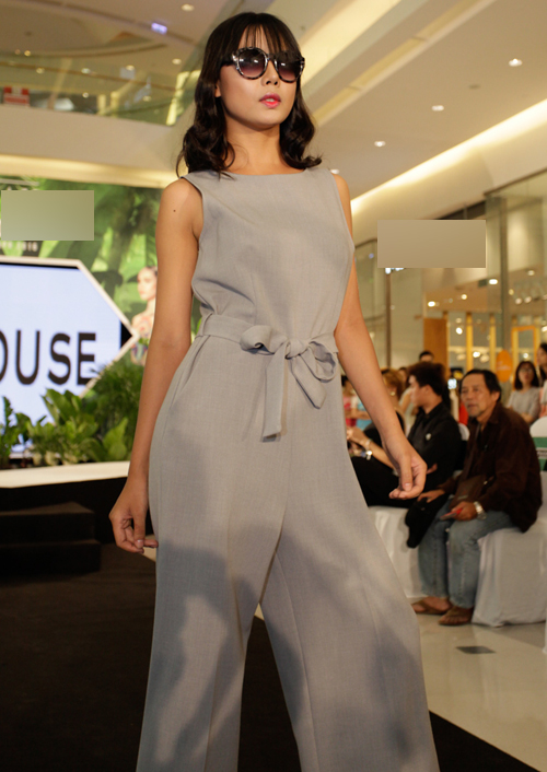 lai-thanh-huong-dat-show-hon-sau-scandal-ngoai-tinh-2