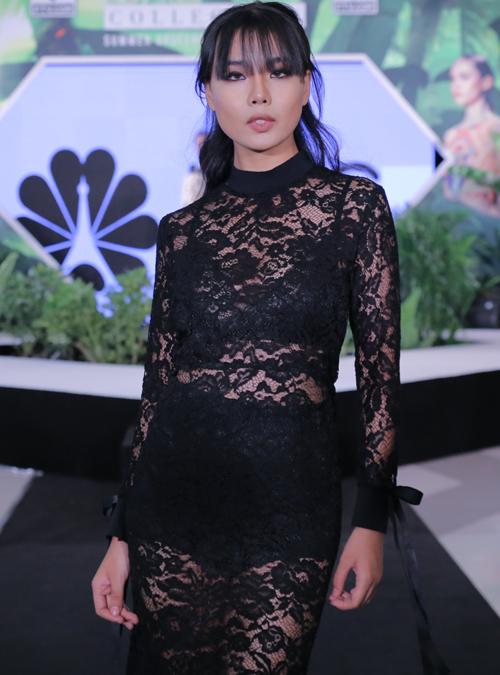lai-thanh-huong-dat-show-hon-sau-scandal-ngoai-tinh-4