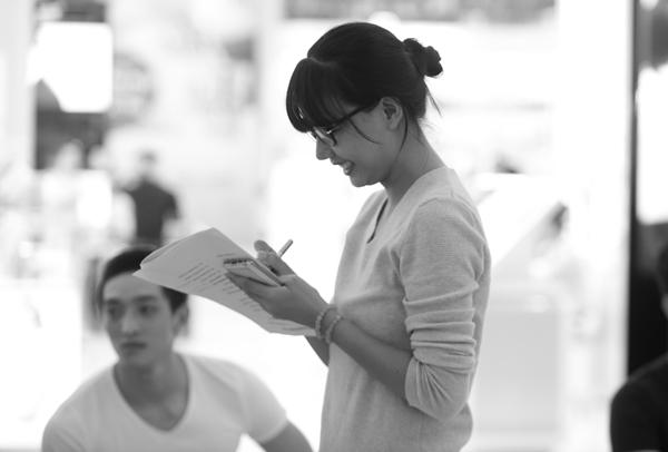 lai-thanh-huong-dat-show-hon-sau-scandal-ngoai-tinh-5