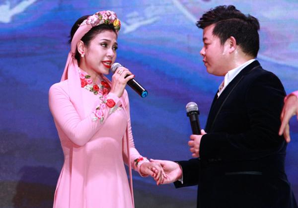 luong-bich-huu-bi-xo-nga-tren-san-khau-3