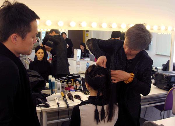 xuan-lan-lam-dao-dien-catwalk-show-kelly-bui-o-thuong-hai-5