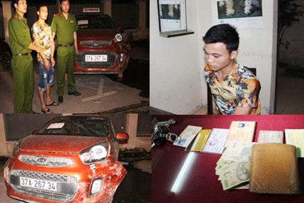 giet-tai-xe-taxi-cuop-tai-san-roi-cho-xac-phi-tang