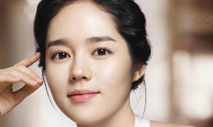 Han Ga In sinh con đầu lòng sau 11 năm kết hôn