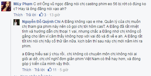 quynh-chi-tiet-lo-tung-di-casting-phim-vong-eo-56