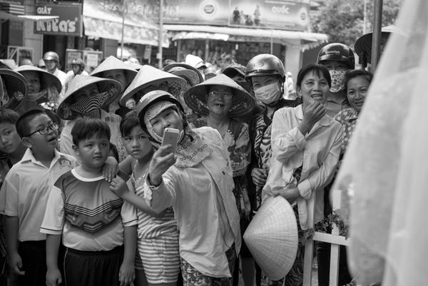 hau-truong-dam-cuoi-luong-the-thanh-thuy-diem-11