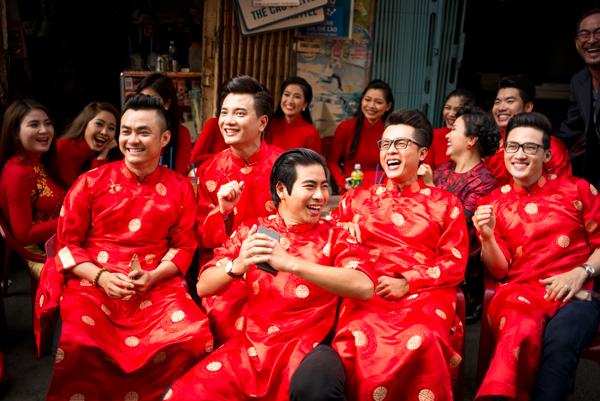hau-truong-dam-cuoi-luong-the-thanh-thuy-diem-7
