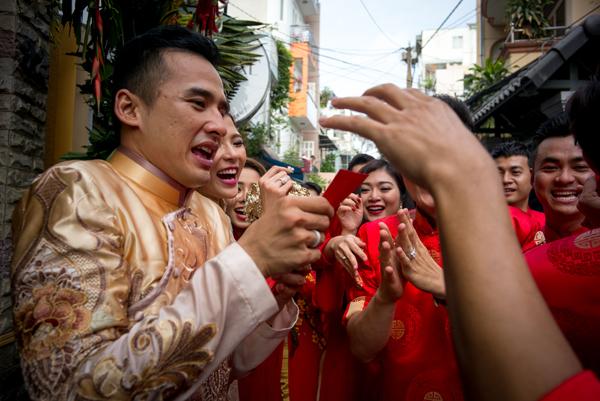 hau-truong-dam-cuoi-luong-the-thanh-thuy-diem-8