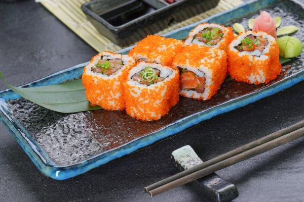 kham-pha-nghe-thuat-m-thuc-nhat-tai-kisu-sushi-3