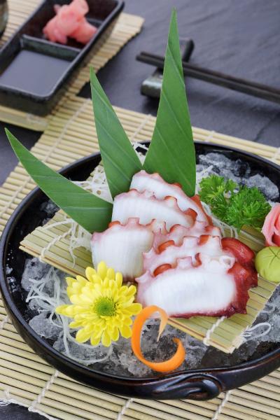 kham-pha-nghe-thuat-m-thuc-nhat-tai-kisu-sushi-1