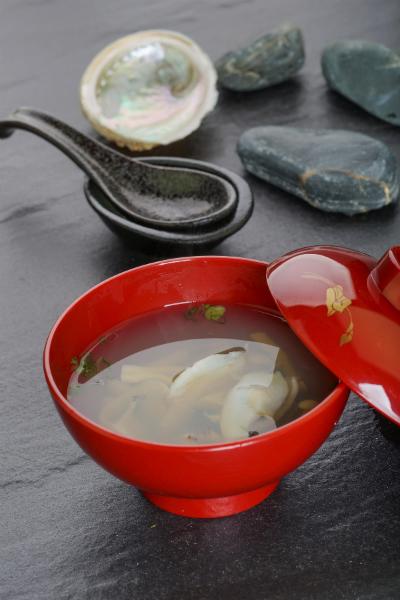 kham-pha-nghe-thuat-m-thuc-nhat-tai-kisu-sushi-2