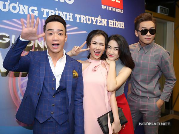 hoa-minzy-hao-hung-thi-guong-mat-than-quen-2016-7